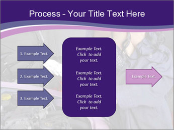 0000061283 PowerPoint Template - Slide 85