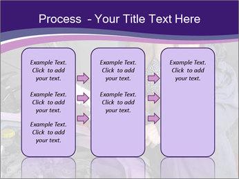 0000061283 PowerPoint Template - Slide 86