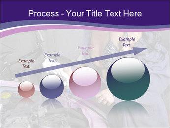 0000061283 PowerPoint Template - Slide 87