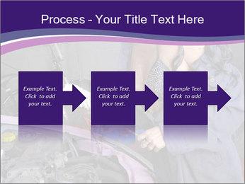 0000061283 PowerPoint Template - Slide 88