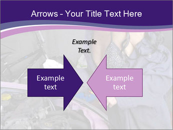 0000061283 PowerPoint Template - Slide 90