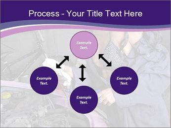 0000061283 PowerPoint Template - Slide 91