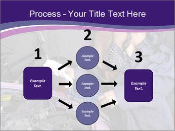 0000061283 PowerPoint Template - Slide 92