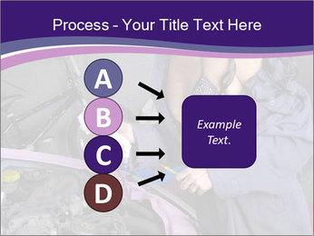 0000061283 PowerPoint Template - Slide 94