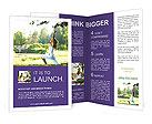 0000061284 Brochure Templates