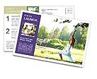 0000061284 Postcard Templates
