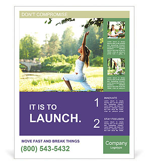 0000061284 Poster Templates