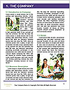 0000061284 Word Template - Page 3