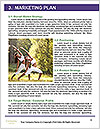 0000061284 Word Template - Page 8