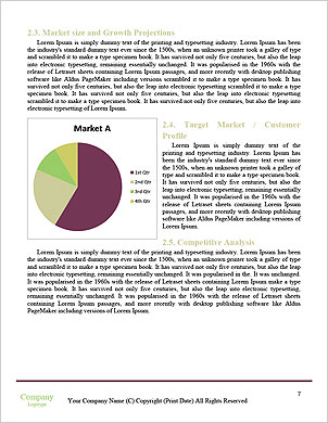 0000061285 Word Template - Page 7