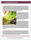 0000061285 Word Template - Page 8