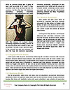 0000061288 Word Template - Page 4