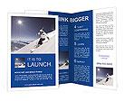 0000061289 Brochure Templates