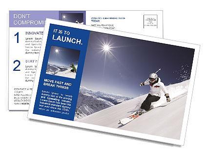 0000061289 Postcard Templates