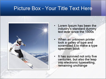 0000061289 PowerPoint Templates - Slide 13