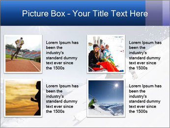 0000061289 PowerPoint Templates - Slide 14