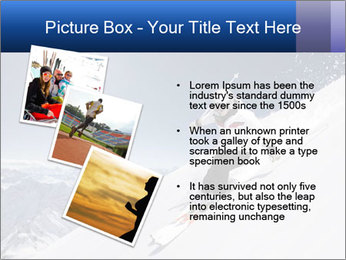 0000061289 PowerPoint Templates - Slide 17