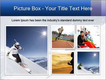 0000061289 PowerPoint Templates - Slide 19