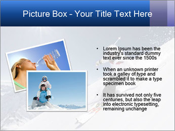 0000061289 PowerPoint Templates - Slide 20