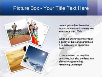 0000061289 PowerPoint Templates - Slide 23