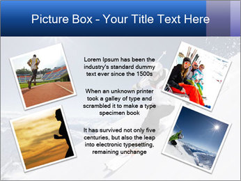 0000061289 PowerPoint Templates - Slide 24