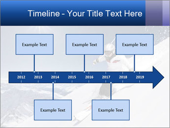 0000061289 PowerPoint Templates - Slide 28
