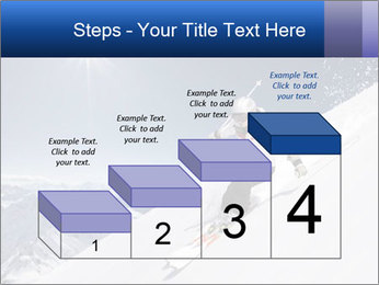 0000061289 PowerPoint Templates - Slide 64