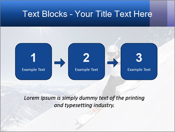 0000061289 PowerPoint Templates - Slide 71