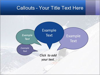0000061289 PowerPoint Templates - Slide 73