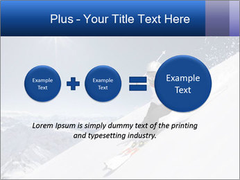0000061289 PowerPoint Templates - Slide 75