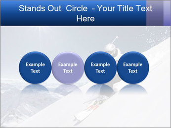 0000061289 PowerPoint Templates - Slide 76