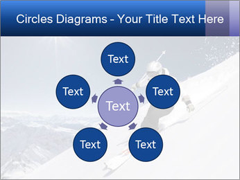 0000061289 PowerPoint Templates - Slide 78