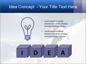 0000061289 PowerPoint Templates - Slide 80