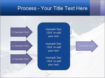 0000061289 PowerPoint Templates - Slide 85
