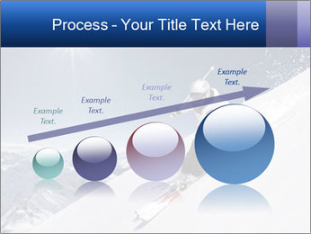 0000061289 PowerPoint Templates - Slide 87