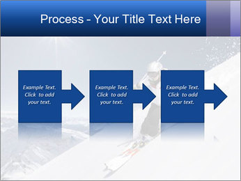0000061289 PowerPoint Templates - Slide 88