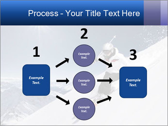 0000061289 PowerPoint Templates - Slide 92