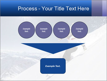 0000061289 PowerPoint Templates - Slide 93