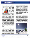 0000061289 Word Template - Page 3