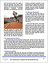 0000061289 Word Template - Page 4