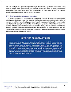 0000061289 Word Template - Page 5