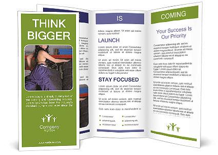 0000061290 Brochure Template