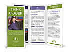 0000061290 Brochure Templates