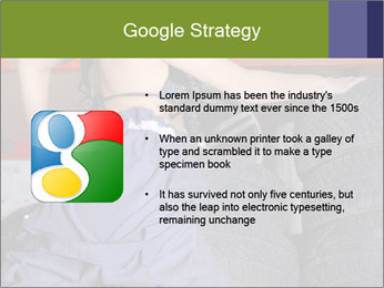 0000061290 PowerPoint Templates - Slide 10