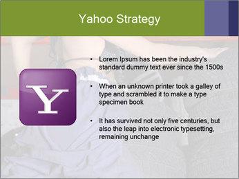 0000061290 PowerPoint Templates - Slide 11