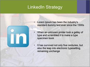 0000061290 PowerPoint Templates - Slide 12