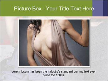 0000061290 PowerPoint Template - Slide 15