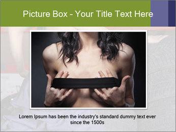 0000061290 PowerPoint Templates - Slide 16