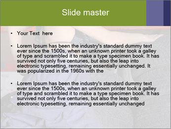 0000061290 PowerPoint Template - Slide 2