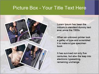 0000061290 PowerPoint Templates - Slide 23